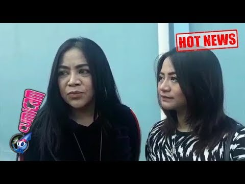 Hot News! Baikan dengan Juwita, Anisa Bahar Tak Ada Dendam – Cumicam 29 Juni 2018