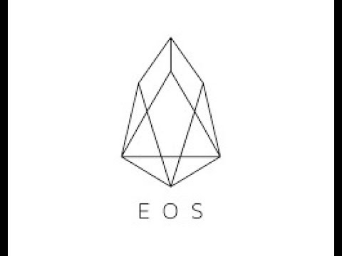 EOS FUD! ECAF proposal