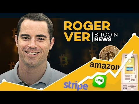 Bitcoin News | Can Bitcoin Cash Handle 5 Million Transactions/day? Amazon Discounts & Mt Gox Update!