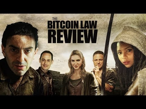 Bitcoin Law Review – YouTube vs Bitconnect, US Gov vs BTC Russia, Local Bitcoiner Sentenced
