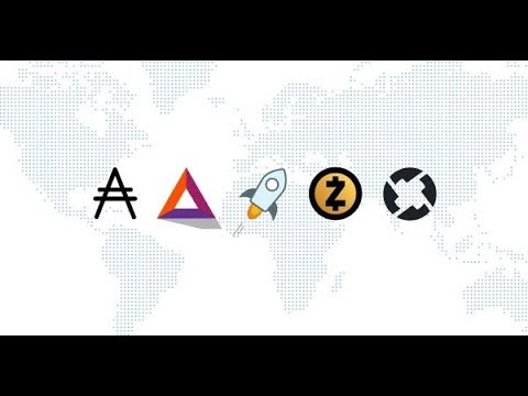 Coinbase exploring to add Cardano, BAT, Steller, Zcash, 0x/Altcoin Charts