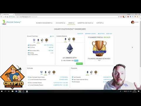 Ethereum Mining 2018 July W1  Ethereum Mining Profits