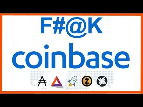 Coinbase Considering Adding ADA XLM BAT ZEC ZRX – Billionaire Steve Cohen Invests Crypto Hedge Fund