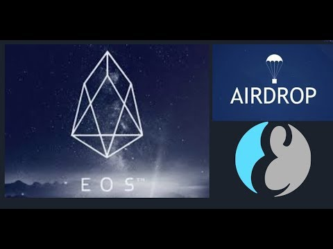 EOS news – Everipedia listed, Cheaper accounts and exchange BPs