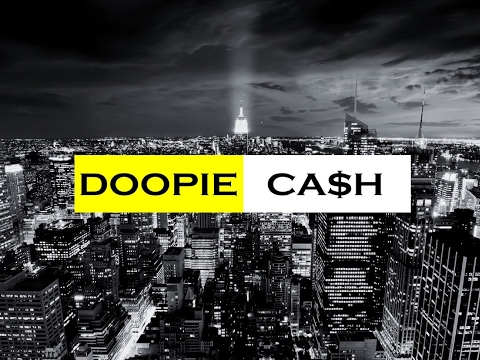 🔥 Live stream Doopie Cash 🔥 Bitcoin summer break 2018