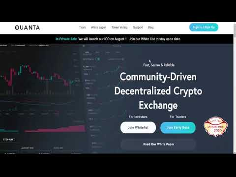300$ Dollars  ? DFS COINS Airdrop | 5000 DFS Tokens Airdrop | Must Join