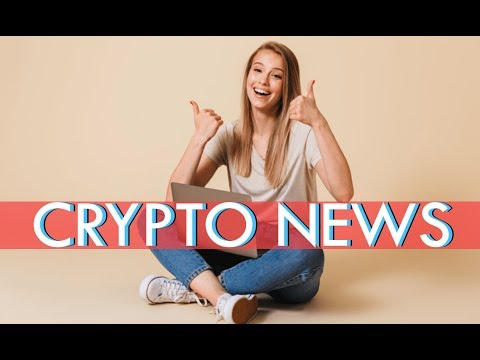 Does XRP NEED Social Media to Break $1-?!?! Crypto News Time w Kungfunerd