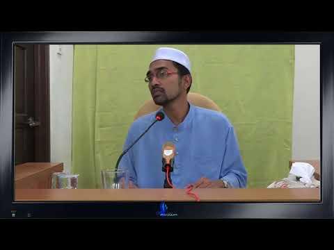 Kenduri Tahlil@Kenduri Arwah Ni, Pada Orang MELAYU Ada 2 Makna – Dr. Rozaimi.