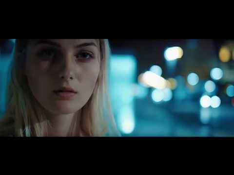 Alan Walker Sia Diamond Heart Official Video