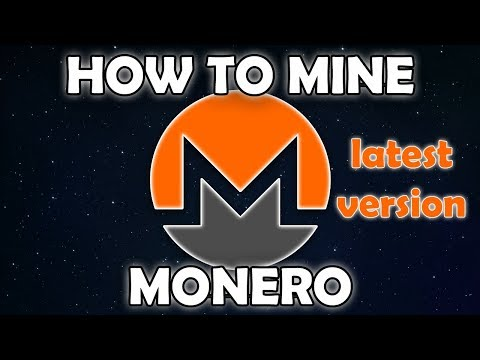 How to Mine Monero with Awesome Miner & Mining Pool Hub – Ep09