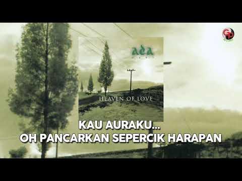 Ada Band – Kau Auraku (Audio Lirik)