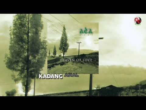 Ada Band – Manusia Bodoh (Audio Lirik)