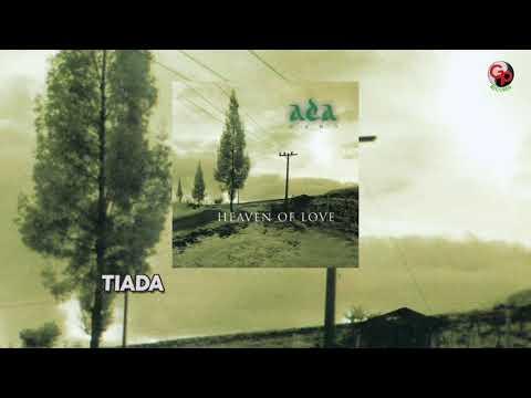 Ada Band – Setengah Hati (Audio Lirik)