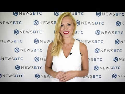 Upcoming Cryptocurrency Events To Watch: 16th – 20th July