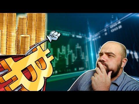 Sorprendente ¿Recibirá Bitcoin Millones del Hedge Fund mas Grande del Mundo?