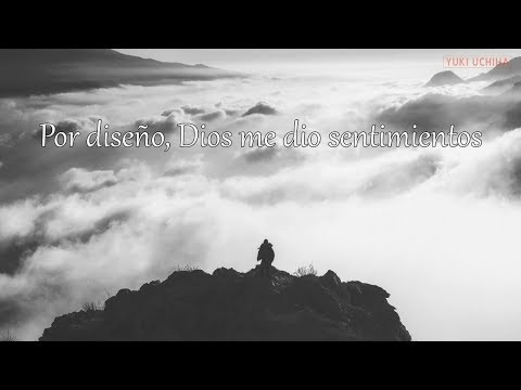 David Guetta Feat. Sia | The Whisperer | Sub Español