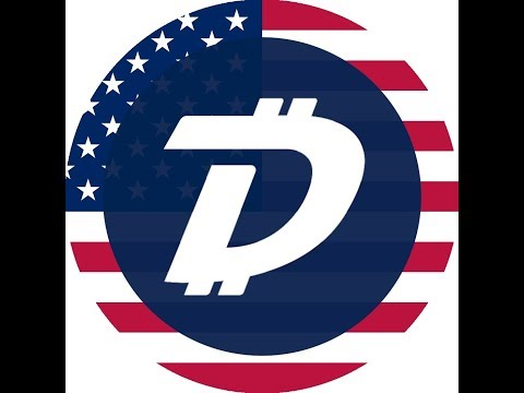DigiByte Interview with Laura Taylor (DGB Awareness Team)