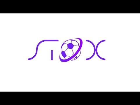Stox – обзор площадки