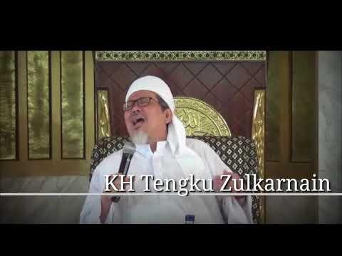 17 Juli 2018 Ceramah KH Tengku Zulkarnain Tak Ada Yang Bisa Menandinginya Mantap Abis
