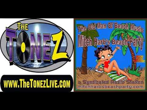 Tonez – Rub It In ( Teaser )