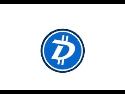 DigiByte Awareness Team Interview: Devon C
