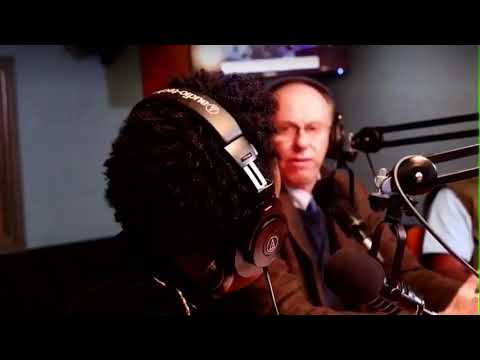 David Coltart outlines the serial constitutional breaches by ZEC