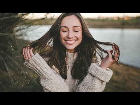 Canon EOS-1 V & Canon 5DmkIII Dusk Portrait Photoshoot Behind the Scenes