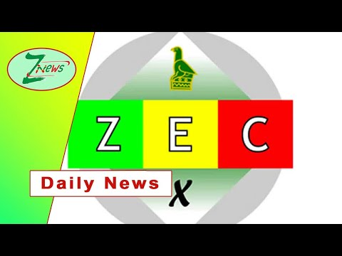 Pollster claims 70pc think Zec is non-partisan