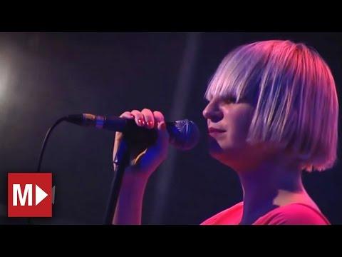 Sia   Live in Sydney   Full Concert