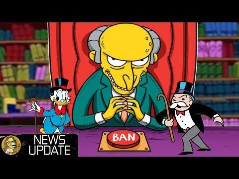 Bitcoin Ban & Price Bottom – Big Bank Crypto Clash – BTC & Cryptocurrency News