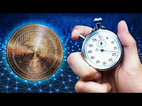 DigiByte (DGB) for Beginners – Two Minute Tokens