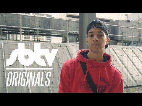 Neo   Warm Up Sessions [S10.EP42]: SBTV