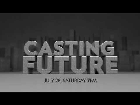 Casting Future – BCC Precast on National Geographic Channel