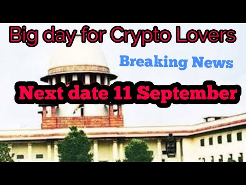 Next Date 11 September  #isupportcrypto  #cryptocurrency