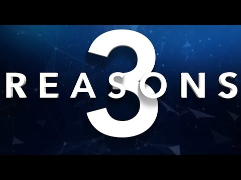 3 Reasons to Promote SAFEX Now: Bonus with the First Movers Program