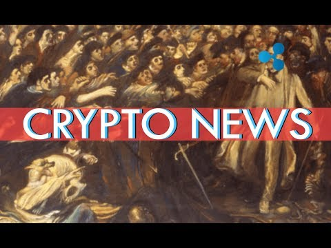 XRP to $.31 & Bitcoin looking to $5k??! – BitMEX CEO Pragmatic on Price Rise