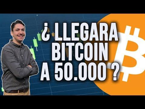 ¿ BITCOIN SUBIRA A 50.000 ?  / CARDANO LISTADA EN OKEX / PROBLEMAS EN COINMARKETCAP