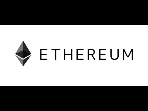 Ethereum Could Be The Number 1 Coin – Scaling Upgrade Imminent
