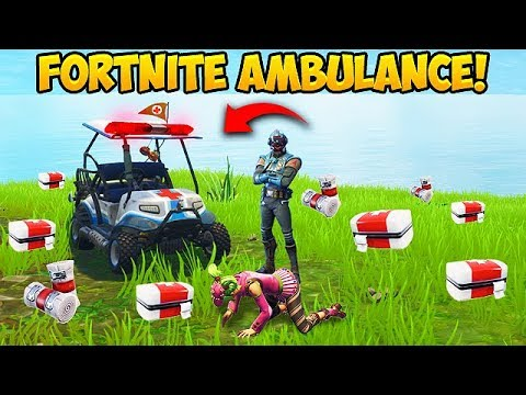 WORLDS BEST TEAM-MATE! – Fortnite Funny Fails and WTF Moments! #263 (Daily Moments)