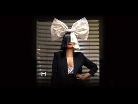 Guess The Song (Sia Edition)
