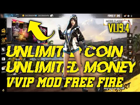 OMG!!! UNLIMITED COIN 100%REAL BYPAS HACK NO ROOT,WORK IN RANKED