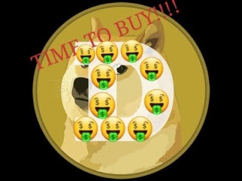DOGECOIN IS BECOMING HUGE!!!! Plus Big Channel News!!!