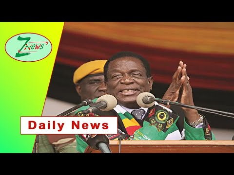 Zec is independent: President