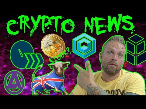 BITCOIN / GOLD COMPARISION  – TRAVELBLOCK FIRST LOOK – BRITS LOVE SMART CONTRACTS