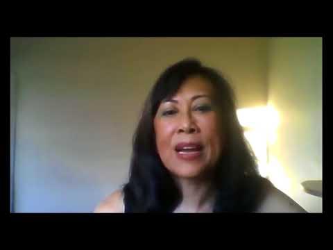 Quantum Manifestation – Marina Jacobi – FESIG 53rd Meeting with Neo Glimmer