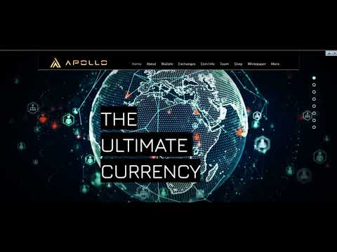 Free 3000 Apollo Coins – Don't Miss This Unique Coin