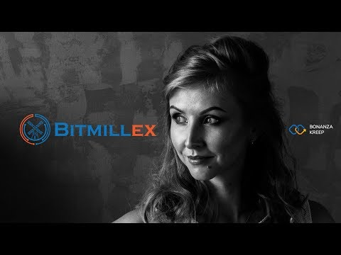 Bitmillex – The Most Complete and Secure Cryptocurrency Exchange in the World