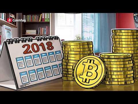 Top 4 sự kiện cryptocurrency gây thất vọng trong nửa đầu năm 2018 – CoinNews