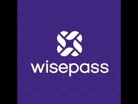 ?ICO WisePass? – Lifestyle Cryptocurrency Platform