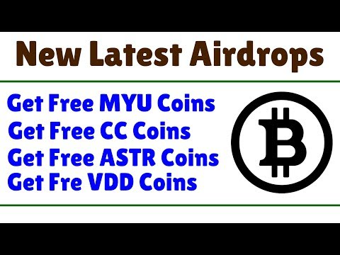 New Latest Airdrops | Earn Upto $150 Free Coins | Just Join And Earn | Don't MIss | #crypto #trading
